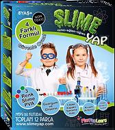 slime kutu_png.png