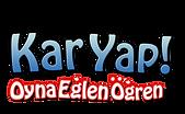 Kar Yap Logo