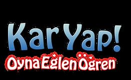 Kar Yap logo #karyap #fikirlerevi