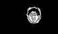 Crazy Aaron's Thinking Putty Logo