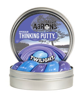 Twilight - Large Tin.jpg