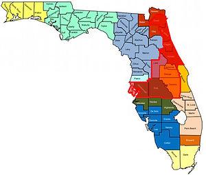 Florida counties - Adapt area.03-21.JPG