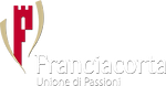 Consorzio Tutela Franciacorta_logo