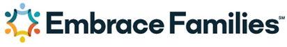 Embrace Families logo.JPG