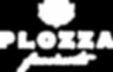 Plozza Ome Franciacorta_logo