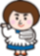 HISAYO'S INN owner Hisayo  image