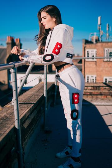 Boy London 7