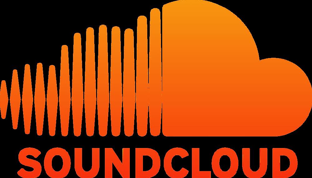 soundcloud link to tobi's ep