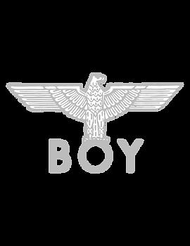 BOY LONDON GREY.png