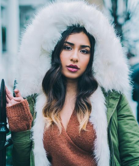 SNOWY VIBES 3