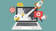 Entering 2020 - Why Video Production Is Important in Digital Marketing...