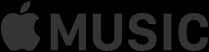 apple music link to tobi's ep