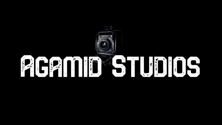 Agamid Studios Logo.jpg