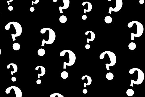 question-marks.jpg