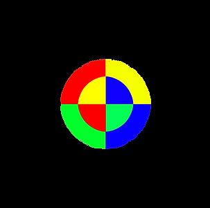 logo provisoire 4 bis.png