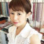 IMG_7177.JPG