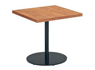 カフェテーブル.jpg