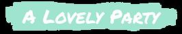 ALP_Logo_Brush_mint.png