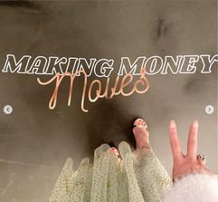 Money Moves.JPG