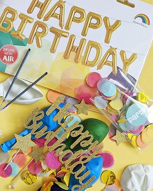 Balloon Banner Full Kit.jpg