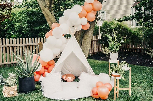 Boho Jenn Shower Tent.jpg