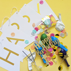 Paper Banner Full Kit.jpg