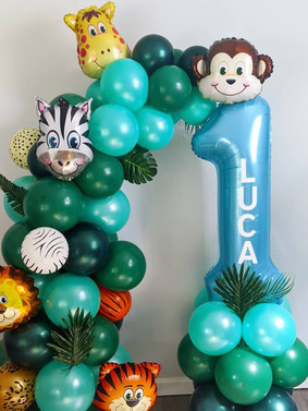 Safari Jungle Duo Bouquet.jpg