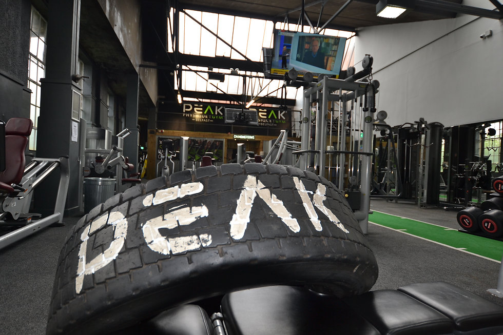 peak gym 079.JPG