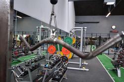peak gym 137.JPG