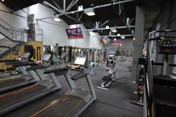 peak gym 007.JPG