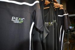 peak gym 023