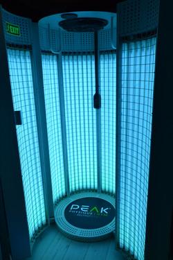 peak gym 223.JPG