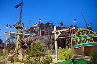 pirate golf.jpg