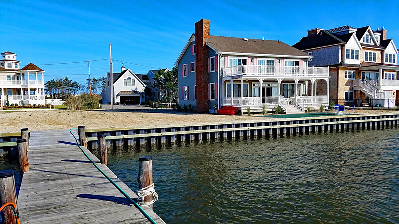 view of house from dock.jpg