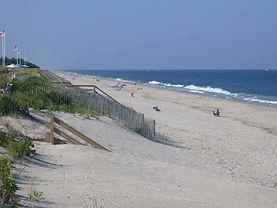 beach-north_n2v3.jpg