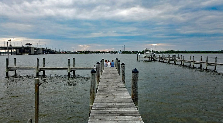 dock children.jpg