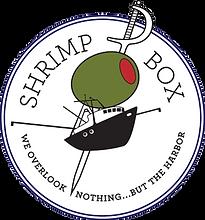 shrimpbox 2.png