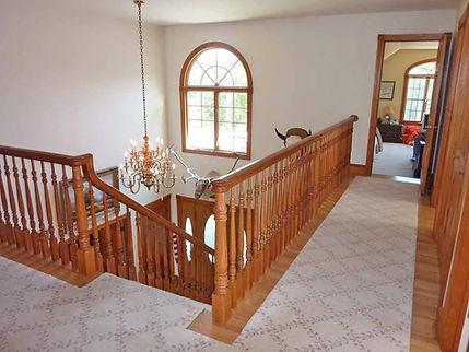 Foyer-Upstairs.jpg