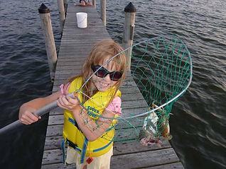 Crabbing-2.jpg