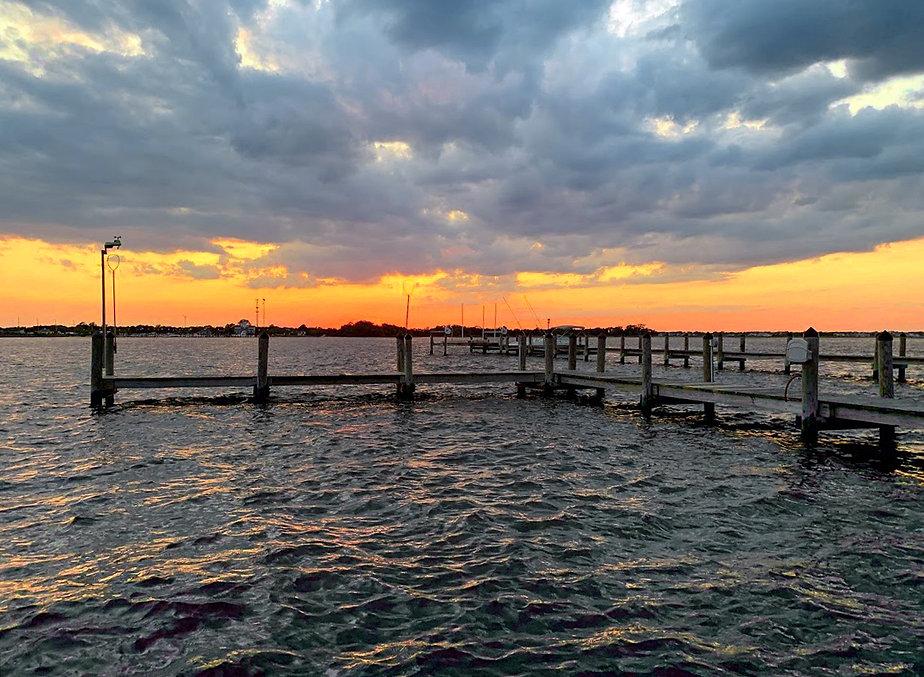 dramatic sunset 2.jpg