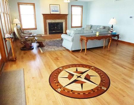 Living Room Compass Rose.jpg