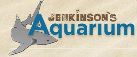 Jenkinsons aquarium.jpg