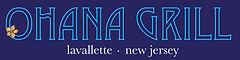 cropped-ohanagrill-logo-on-blue-1600x400