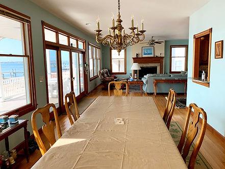 new dining 2 edited.jpg