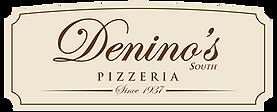 deninos-logo-bricknj.png
