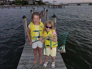 Crabbing-1.jpg