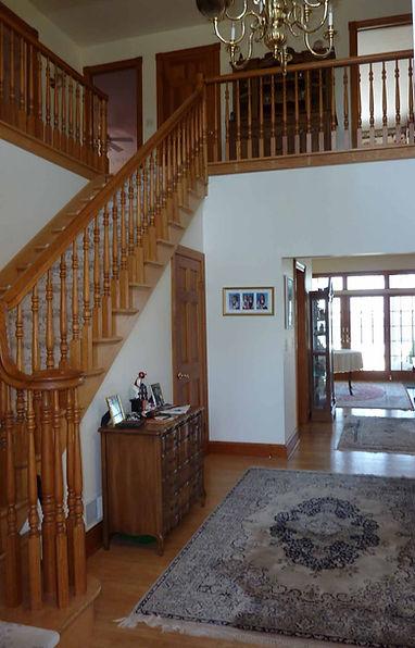 Entry Foyer-2.jpg