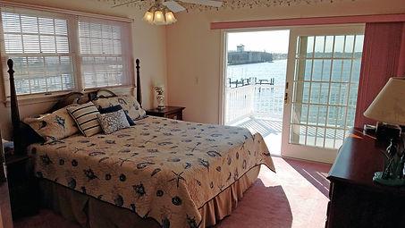 pink bedroom new bedspread edit 2.jpg
