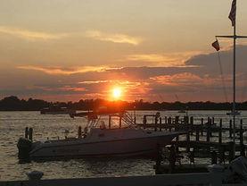 sunset-5_bukv.jpg
