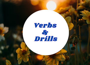Verbs and drills.png